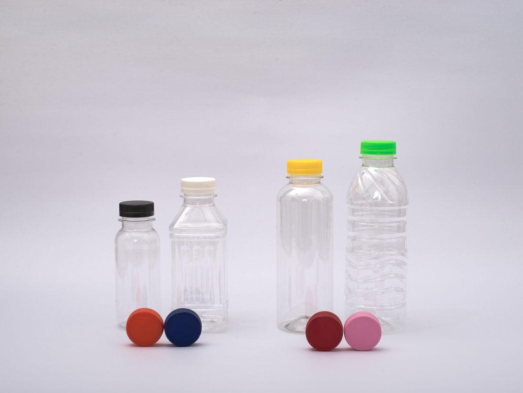 Botol 110ml, 250ml Taro dan Almond, 330ml