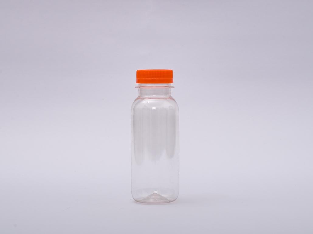 Botol 110ml (Jelly)