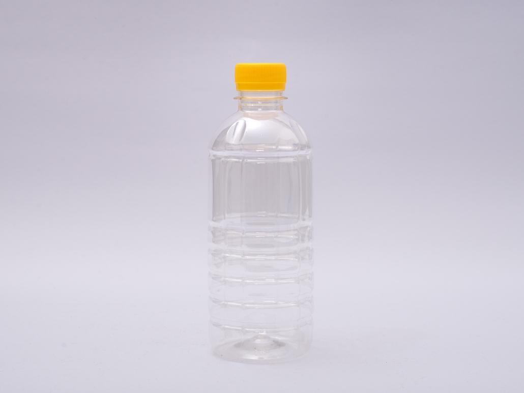 Botol 500ml