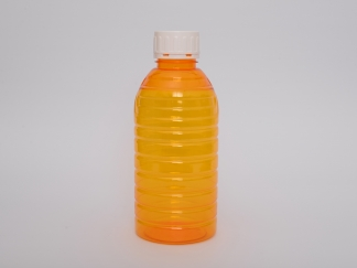 Botol 1L Free Item