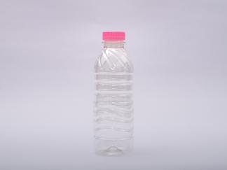 Botol 330ml